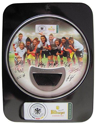 bitburger-dfb-team-women-men-ritzenhoff-opener-in-steel-box