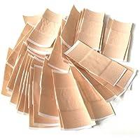 Pflaster 6x2cm - 40 Stück preisvergleich bei billige-tabletten.eu