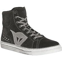 74a71dc5ff9 Dainese 1775171 604 41 Zapatos para Moto
