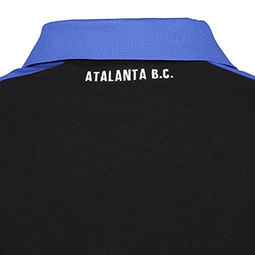 giacca Atalanta acquisto