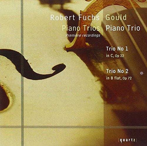 fuchs-trios-pour-piano-gould-trio