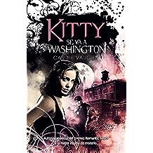 Kitty se va a Washington (Pandora)