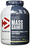 Dymatize Whey Gainers Review and Comparison