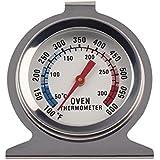 Futaba Oven Thermometer Gauge