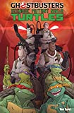 Ghostbusters/Teenage Mutant Ninja Turtles (German Edition)