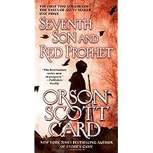 Seventh Son and Red Prophet (Alvin Maker)