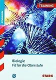 ISBN 3849030245