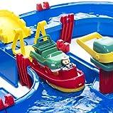 AquaPlay mit Megabrücke! - 5