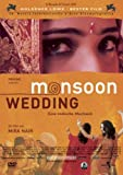 Monsoon Wedding kostenlos online stream