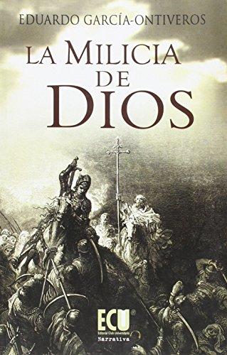La milicia de Dios Cover Image