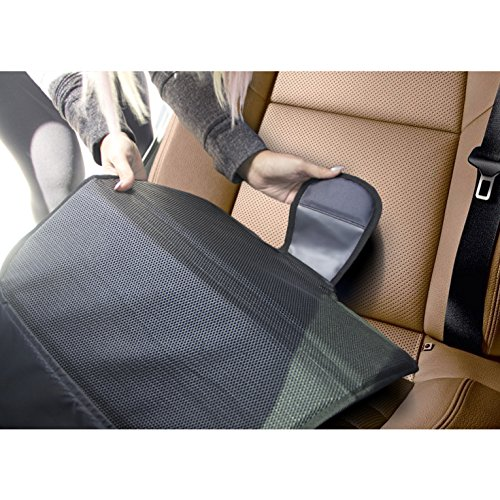 Car Seat Protector By Drive Auto Products