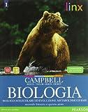 Biologia. Con espansione online. Per le Scuole superiori: 1