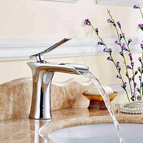 cu-alle-kreativen-wasserhahn-wasserfall-lack-armatur-waschbecken-mit-warmen-und-kaltem-wasser