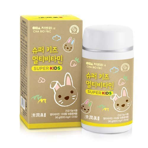 goeunsesnag-total-active-energy-toner-korean-import