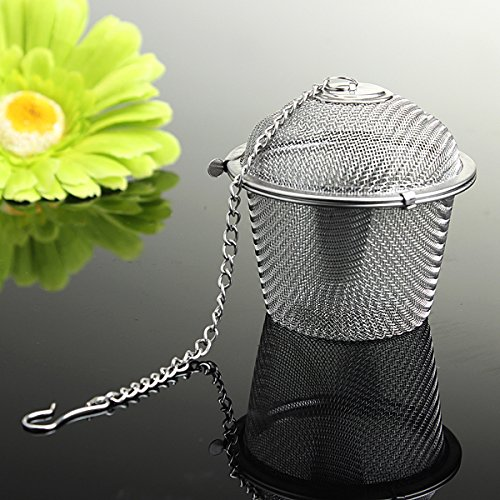 aliciashouse-stainless-steel-spice-tea-filter-herbs-locking-infuser-mesh-ball-s