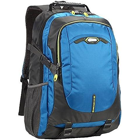 YWZQ Borse a zainetto Pc borse a tracolla di studenti' Schoolbags