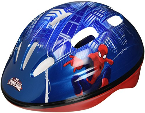 spiderman-protective-helmet-and-pads-set-with-bag