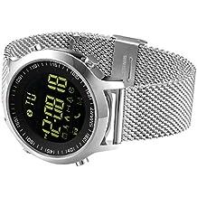 smartwatch ios - Amazon.es
