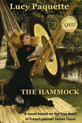 the-hammock-a-novel-based-on-the-true-story-of-french-painter-james-tissot