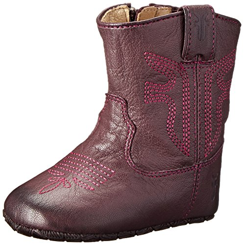 frye-rodeo-western-bootie-infant-toddler-plum-3-m-us-infant