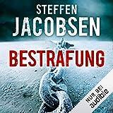 Bestrafung: Ein Fall für Lene Jensen und Michael Sander 2