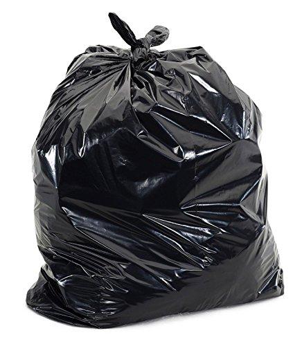 dustbin Bags (multisize Bags)