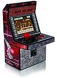 Lexibook Cyber Arcade 240 Games