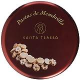 Santa Teresa Pastas Membrillo en Lata - 600 gramos