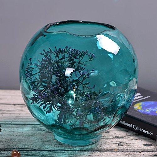 maivas-modern-glass-simple-vase-simple-modern-hand-semi-circular-spherical-transparent-dinosaur-eggs