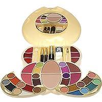 Just Gold Makeup Kit - Set of 48-Piece, JG933
