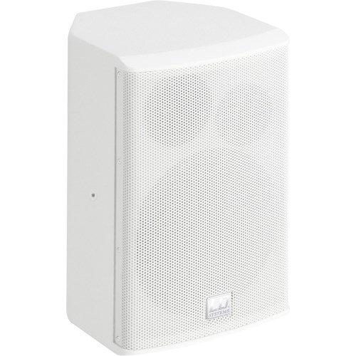 Lautsprecher-installation (LD Systems ldsat62ag2W–SAT 62A G2W Lautsprecher Aktiv-Installations weiß Einheit)