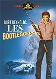 Les Bootleggers