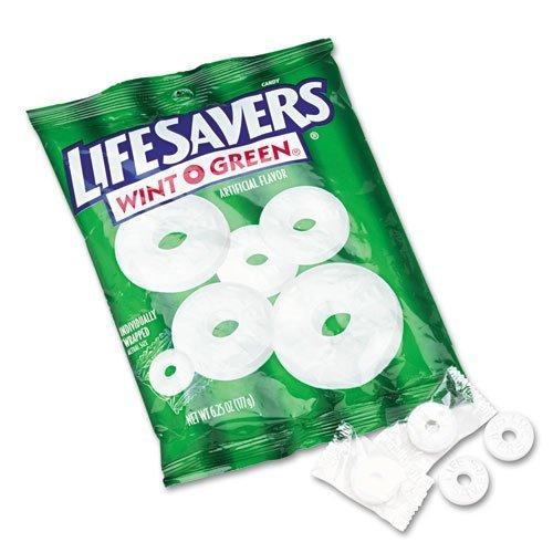 lifesaversr-hard-candy-wint-o-green-flavor-individually-wrapped-625oz-bag-sold-as-1-pack-enjoy-ameri