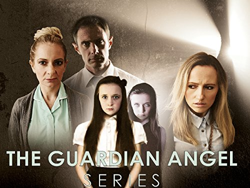 the-guardian-angel-series-episode-1