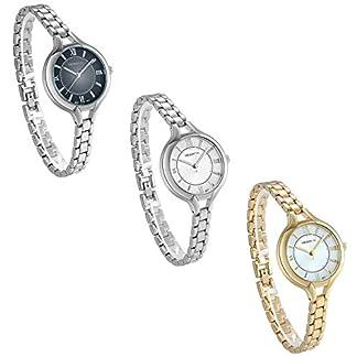 JewelryWe-Damen-Uhr-Schlank-Metall-Band-Uhren-Einfach-Design-Klassisch-Mode-Ultra-Dnn-Business-Beilufig-Armbanduhr-mit-Rmischen-Ziffern-Zifferblatt-3-Modellen