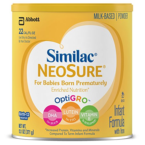 similac-neosure-infant-formula-powder-with-iron-131-ounces-by-similac