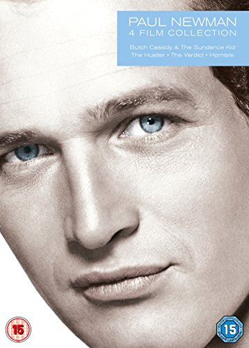 paul-newman-box-set-dvd