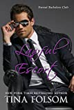 Lawful Escort (Eternal Bachelors Club #1) by Tina Folsom