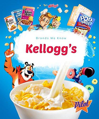 kelloggs-brands-we-know