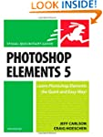 Photoshop Elements 5 for Windows: Vis...