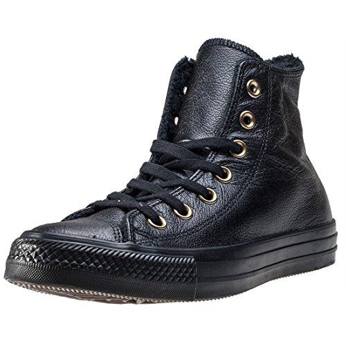 alti-pattini-neri-553365c-converse-40-nero