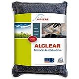 ALCLEAR 950014 Esponja Microcar para Automóviles