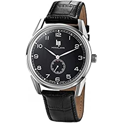 LIP HIMALAYA 40 Men's watches 671239
