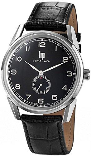 lip-himalaya-40-relojes-hombre-671239