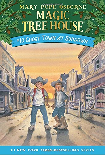 ghost-town-at-sundown-magic-tree-house-r-band-10