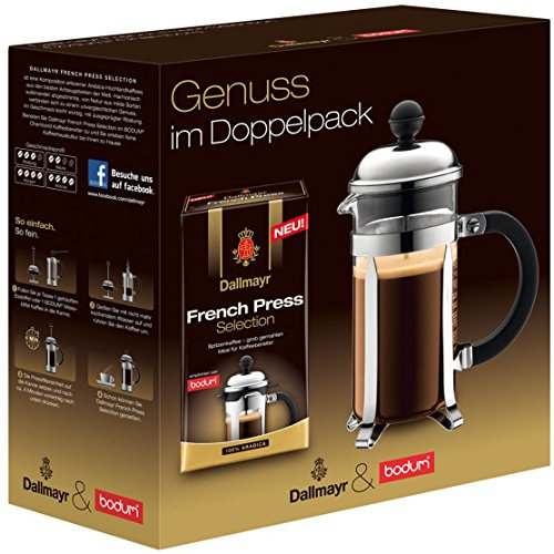 bodum-chambord-coffee-maker-3-cups-dallmayr-coffee-french-press-selection-coarsely-grounded-250g