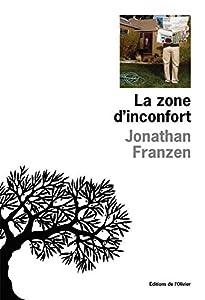 """Afficher """"La zone d'inconfort"""""""