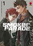 Smokin' parade: 1