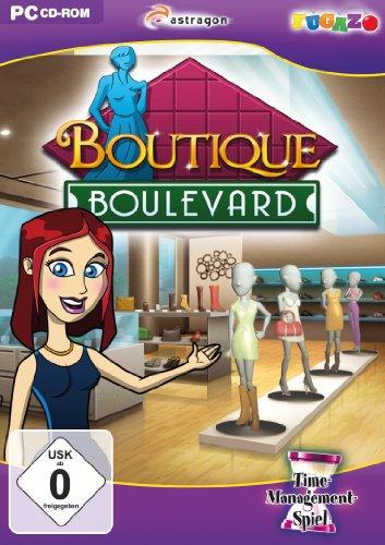 boutique-boulevard-pc-download