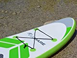 SUP Board VIAMARE 365 - 3